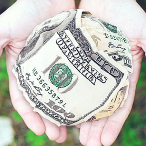 Tax Benefits of Making Charities and Donations
