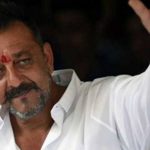 Charity Work by Sanjay Dutt in Real Life is Worth Inspiring