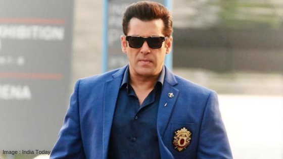 Want To Know The Truth Behind Salman Khan's Charity Work, Read This