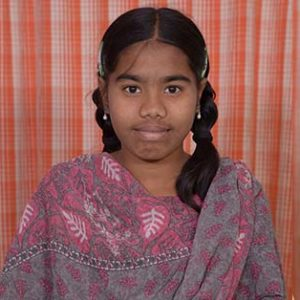 D. Ramadevi_A Orphan Person in need