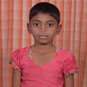 C. Hemalatha_A Orphan Person in need