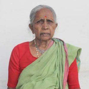 donation for g ayyamma in kurnool, donate for g ayyamma from seruds old age home in kurnool, support to g ayyamma from seruds old age home in kurnool, donate for g ayyamma in kurnool, donation to g ayyamma in kurnool, donate to g ayyamma in kurnool, donation now to g ayyamma from seruds old age home in kurnool