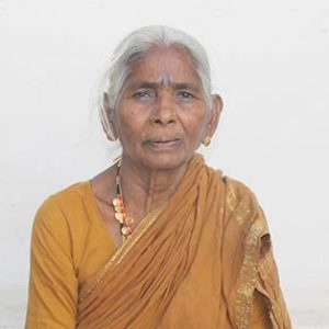 donate for g eswaramma from seruds old age home in kurnool, donation now to g eswaramma from seruds old age home in kurnool, donation for g eswaramma in kurnool, support to g eswaramma from seruds old age home in kurnool, donate to g eswaramma in kurnool, donate for g eswaramma in kurnool, donation to g eswaramma in kurnool