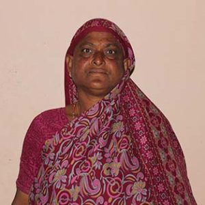 K Venkatalakshmamma_A Orphan Person in need