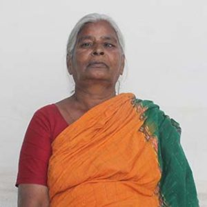donation now to maadarapu chennamma from seruds old age home in kurnool, support to maadarapu chennamma from seruds old age home in kurnool, donation for maadarapu chennamma in kurnool, donate for maadarapu chennamma in kurnool, donation to maadarapu chennamma in kurnool, donate for maadarapu chennamma from seruds old age home in kurnool, donate to maadarapu chennamma in kurnool