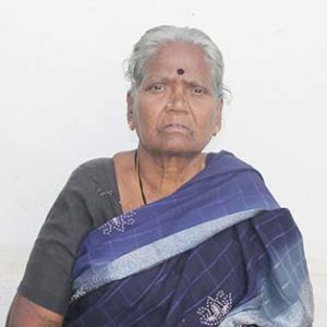 support to m hussainamma from seruds old age home in kurnool, donation for m hussainamma in kurnool, donate for m hussainamma in kurnool, donation to m hussainamma in kurnool, donation now to m hussainamma from seruds old age home in kurnool, donate for m hussainamma from seruds old age home in kurnool, donate to m hussainamma in kurnool