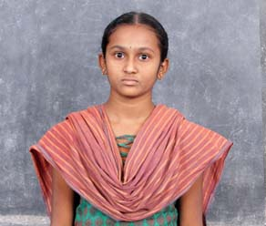 donate education fee for k sreelakshmi through seruds ngo in kurnool, donate educational kit for k sreelakshmi in kurnool, support education fee for k sreelakshmi through seruds ngo in kurnool, sponsor k sreelakshmi girl child education in kurnool, sponsor educational kit for k sreelakshmi in kurnool, sponsor education fee for k sreelakshmi through seruds ngo in kurnool, donate a poor girl education k sreelakshmi in kurnool, sponsor education material kit for k sreelakshmi in kurnool, donation for k sreelakshmi education material kit in kurnool, support for k sreelakshmi child education in kurnool, donate education material kit for k sreelakshmi in kurnool