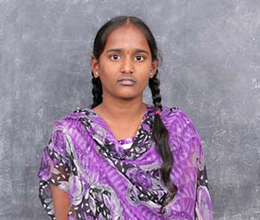 G. Chitravarni_A Orphan Person in need