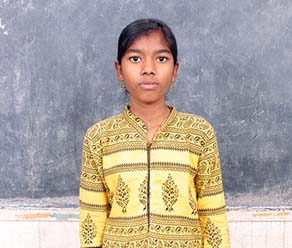 donate education fee for d mounika through seruds ngo in kurnool, sponsor education fee for d mounika through seruds ngo in kurnool, sponsor education material kit for d mounika in kurnool, donation for d mounika education material kit in kurnool, support for d mounika child education in kurnool, sponsor d mounika girl child education in kurnool, donate a poor girl education d mounika in kurnool, sponsor educational kit for d mounika in kurnool, support education fee for d mounika through seruds ngo in kurnool, donate educational kit for d mounika in kurnool, donate education material kit for d mounika in kurnool
