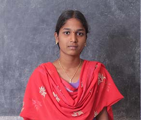 K. Neelaveni_A Orphan Person in need