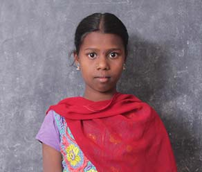 donate a poor girl education b anitha in kurnool, sponsor educational kit for b anitha in kurnool, donate educational kit for b anitha in kurnool, donation for b anitha education material kit in kurnool, sponsor education fee for b anitha through seruds ngo in kurnool, sponsor education material kit for b anitha in kurnool, donate education material kit for b anitha in kurnool, support for b anitha child education in kurnool, donate education fee for b anitha through seruds ngo in kurnool, sponsor b anitha girl child education in kurnool, support education fee for b anitha through seruds ngo in kurnool