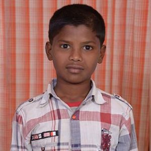 sponsor education material kit for chakali naveen in kurnool, sponsor education fee for chakali naveen through seruds ngo in kurnool, donation for chakali naveen education material kit in kurnool, support for chakali naveen child education in kurnool, donate education fee for chakali naveen through seruds ngo in kurnool, support education fee for chakali naveen through seruds ngo in kurnool, sponsor chakali naveen boy child education in kurnool, donate a poor boy education chakali naveen in kurnool, donate educational kit for chakali naveen in kurnool, donate education material kit for chakali naveen in kurnool, sponsor educational kit for chakali naveen in kurnool