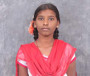 sponsor educational kit for m anjanamma in kurnool, sponsor education fee for m anjanamma through seruds ngo in kurnool, donate educational kit for m anjanamma in kurnool, support education fee for m anjanamma through seruds ngo in kurnool, sponsor m anjanamma girl child education in kurnool, donate a poor girl education m anjanamma in kurnool, sponsor education material kit for m anjanamma in kurnool, donation for m anjanamma education material kit in kurnool, support for m anjanamma child education in kurnool, donate education material kit for m anjanamma in kurnool, donate education fee for m anjanamma through seruds ngo in kurnool
