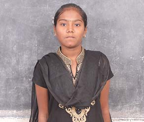 sponsor educational kit for p g sreevani in kurnool, donate education material kit for p g sreevani in kurnool, donation for p g sreevani education material kit in kurnool, support education fee for p g sreevani through seruds ngo in kurnool, sponsor p g sreevani girl child education in kurnool, donate a poor girl education p g sreevani in kurnool, support for p g sreevani child education in kurnool, donate education fee for p g sreevani through seruds ngo in kurnool, sponsor education material kit for p g sreevani in kurnool, sponsor education fee for p g sreevani through seruds ngo in kurnool, donate educational kit for p g sreevani in kurnool