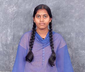 support for p revathi child education in kurnool, donate education fee for p revathi through seruds ngo in kurnool, sponsor education material kit for p revathi in kurnool, sponsor education fee for p revathi through seruds ngo in kurnool, sponsor educational kit for p revathi in kurnool, donate a poor girl education p revathi in kurnool, donate education material kit for p revathi in kurnool, donation for p revathi education material kit in kurnool, support education fee for p revathi through seruds ngo in kurnool, sponsor p revathi girl child education in kurnool, donate educational kit for p revathi in kurnool