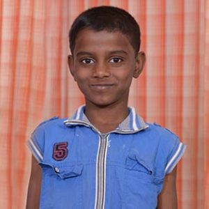 support for a venkataswamy child education in kurnool, donate education fee for a venkataswamy through seruds ngo in kurnool, donate education material kit for a venkataswamy in kurnool, sponsor educational kit for a venkataswamy in kurnool, sponsor education material kit for a venkataswamy in kurnool, sponsor education fee for a venkataswamy through seruds ngo in kurnool, donation for a venkataswamy education material kit in kurnool, support education fee for a venkataswamy through seruds ngo in kurnool, sponsor a venkataswamy boy child education in kurnool, donate a poor boy education a venkataswamy in kurnool, donate educational kit for a venkataswamy in kurnool