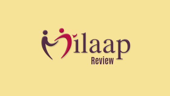 Milaap Crowdfunding Review | Is it Safe to Donate? How Milaap Make Money?