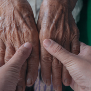 Donate Medicine in India for Poor People at Old Age Homes