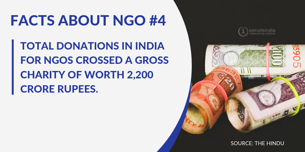 Facts About NGOs in India (4)
