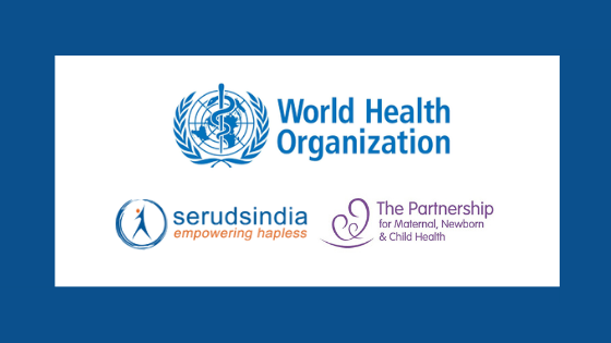 As A WHO Member, SERUDS Focuses on Reproductive Health
