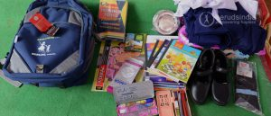 EDUCATION-MATERIAL-KIT-1
