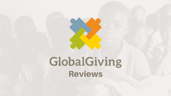 Global-Giving-Foundation-Reviews-Is-It-Safe-To-Donate-Read-This