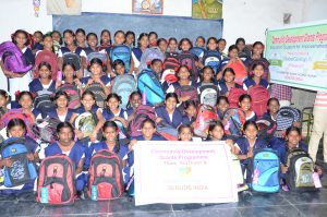 support a child in need for education donations, education support charity, education support for orphanages, education support for poor girls in kurnool, education for poor children in kurnool, education support form serdus, education support form serdus in kurnool, children's education charity in kurnool, education charity organization in kurnool, serdus education charity in kurnool