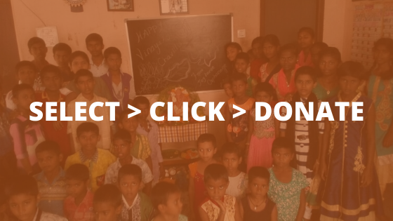 Donate To Orphans In India In 3 Easy Steps. Here's How (1)
