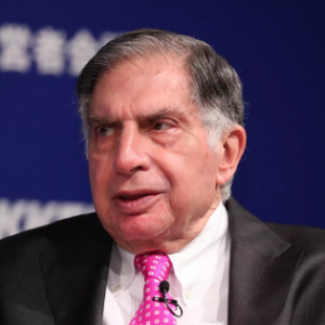 Ratan Tata Charity Work Makes Him The Nicest Person of India