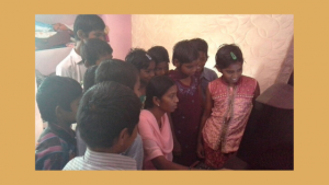 Sponsor A Child Education In India by Supporting These Causes (2)