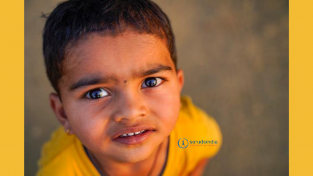 Charities Supporting Orphans in India _ Children NGOs list