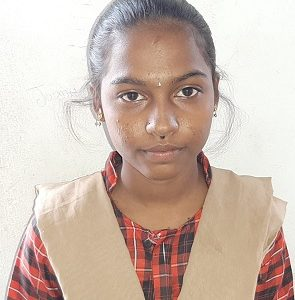 B. Hemalatha_A Orphan Person in need