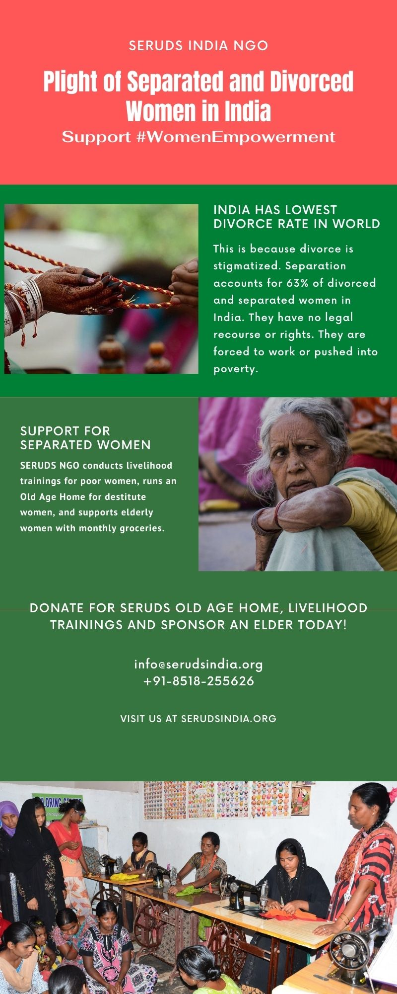 Plight-of-Separated-and-Divorced-Women-in-India