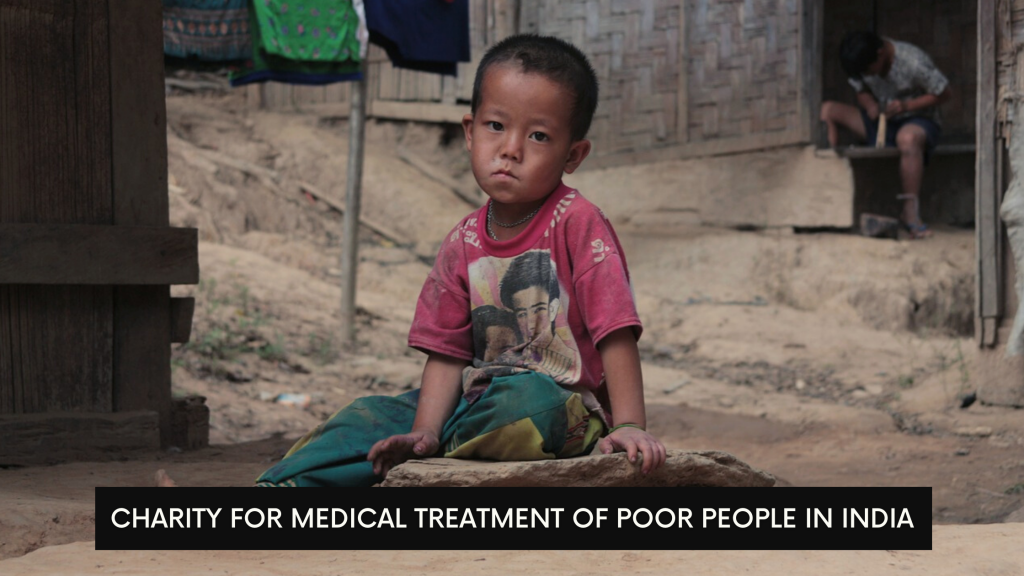 charity for medical treatment of poor people in India (1)